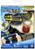 Fafnir F3 Digital Control Kit