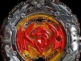 Energy Layer - Perfect Phoenix P4