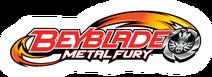 Metal-Fury-Logo