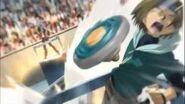 Neo Battle Bladers (2)