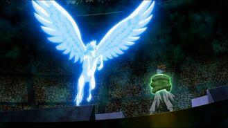 Pegasus27