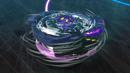 BBG Twin Nemesis 3Hit Jaggy Upper Mode