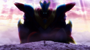 Beyblade Burst Chouzetsu Cho-Z Achilles 00 Dimension avatar 41