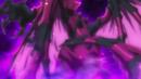 Beyblade Burst God Kreis Satan 2Glaive Loop avatar 10