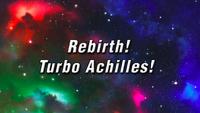 Beyblade Burst Turbo Episode 38