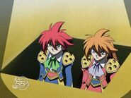 Beyblade G-Revolution Episode 27 123257