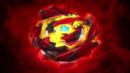 Burst Rise E8 - Venom Devolos