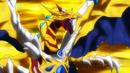Beyblade Burst Chouzetsu Geist Fafnir 8' Absorb (Geist Fafnir 8'Proof Absorb) avatar 29