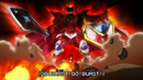 Beyblade Burst Chouzetsu Z Achilles 11 Xtend OP