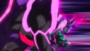 Beyblade Burst Superking Variant Lucifer Mobius 2D avatar 15