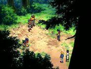 Beyblade V Force Episode 14 -English Dub- -Full-.1 22422