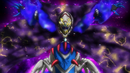 Beyblade Burst Chouzetsu Dead Hades 11Turn Zephyr' avatar 14
