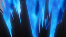 Beyblade Burst Chouzetsu Orb Egis Outer Quest avatar