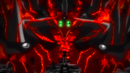 Beyblade Burst Gachi Venom-Erase Diabolos Vanguard Bullet avatar 48