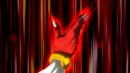Beyblade Burst God Spriggan Requiem 0 Zeta avatar 11
