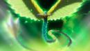 Beyblade Burst Quad Quetzalcoatl Jerk Press avatar 13