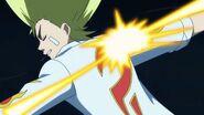 Beyblade Burst Sparking Episode 20 033