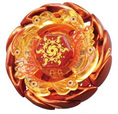 SolBlaze (2)
