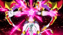 Beyblade Burst Gachi Big Bang Genesis Hybrid avatar 50