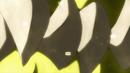 Beyblade Burst Gachi Grand Dragon Sting Charge Zan avatar 8
