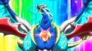 Beyblade Burst Gachi Master Dragon Ignition' avatar 44