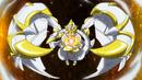 Beyblade Burst Gachi Regalia Genesis Hybrid avatar 21