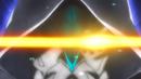 Beyblade Burst God Alter Chronos 6Meteor Trans avatar 6