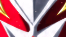 Beyblade Burst Superking Infinite Achilles Dimension' 1B avatar 12