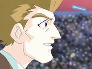 Beyblade season 2 episode 29 bad seed in the big apple english dub 1061400