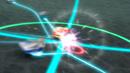 Burst Rise E14 - Ace Dragon Using Dragon Launch on Union Achilles