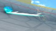BBCA Emperor Drift 5