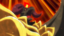 Beyblade Burst Rising Ragnaruk Gravity Revolve avatar 13