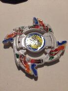 Hasbro-beyblade-dragoon-v2 1 c80bd7181d6ca071b797f90c7b7b62aa