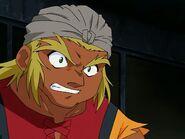 Beyblade V Force Episode 32 -English Dub- -Full- 922188