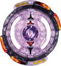 Twin Nemesis (RLC 7 05 Ver)