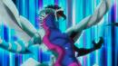 Beyblade Burst God Nightmare Longinus Destroy avatar 6