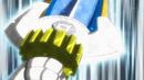 Beyblade Burst Obelisk Odin Triple Xtreme avatar 5