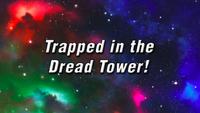 Beyblade Burst Turbo Episode 33