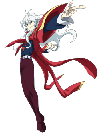 Phoenix Attire