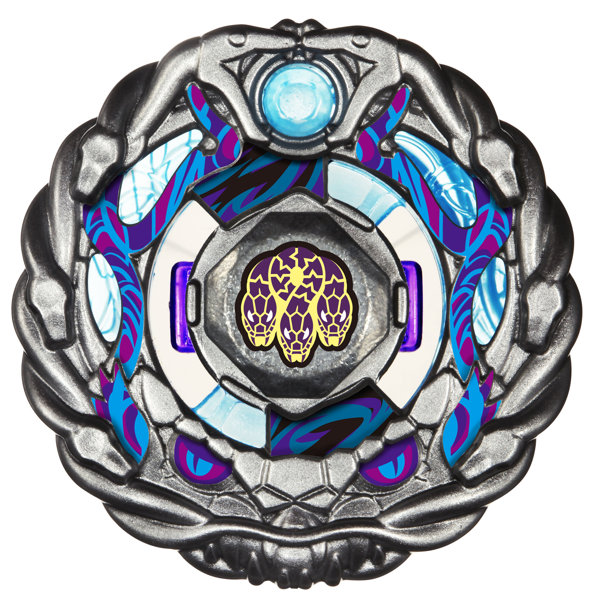 Pirate orochi 145d beyblade wiki fandom powered by wikia - Beyblade shogun steel toupie ...
