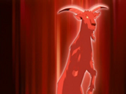 200px-MFB Goat-1-