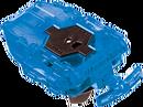 B-00 BL (Clear Blue)