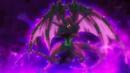 Beyblade Burst God Kreis Satan 2Glaive Loop avatar 12