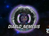 Beyblade: Metal Fury - Episode 39