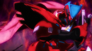 Beyblade Burst Chouzetsu Z Achilles 11 Xtend (Z Achilles 11 Xtend+) (Corrupted) avatar 16
