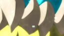 Beyblade Burst Gachi Master Dragon Ignition' avatar 8