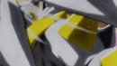 Beyblade Burst Gachi Prime Apocalypse 0Dagger Ultimate Reboot' avatar 11