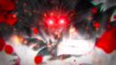Beyblade Burst God Spriggan Requiem 0 Zeta avatar 33
