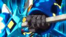 Beyblade Burst Superking King Helios Zone 1B avatar 14