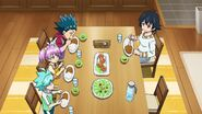 Beyblade Burst - 02 (TX 1280x720 x264 AAC).mp4 20161006 002851.718